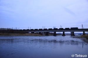 Bridge_tetsuo