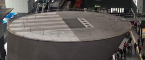 Kyoto_platform
